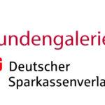 Sparkassenverlag