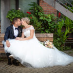 Hochzeit Natascha und Felix