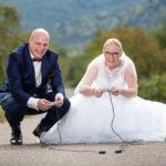Hochzeit Jennifer und Andreas