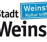 Weinstadt